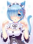 Kitty Rem