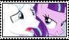DiamondGlimmer Stamp by CastoroChiaro