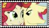 FlamBilee Stamp by CastoroChiaro