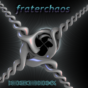 fraterchaos's Profile Picture