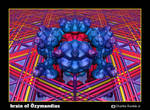 brain of Ozymandias