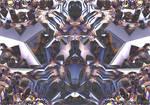 fractal stock MB0014