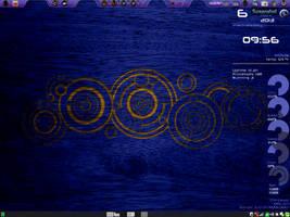 Screenshot from 2013-11-06 21:56:25