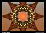 Emblem Of Sol