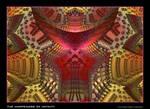 the harpsicord of infinity