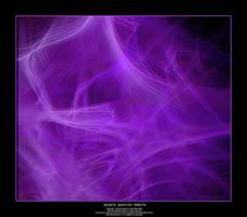 purple passion nebula