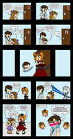 LoveMe Comic 11- LoliCon by WingsofMorphius