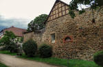 Zwingenberg (Hessen) Germany
