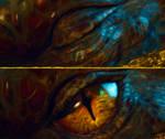 Awakening of the Dragon