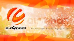 new logo for me 2013