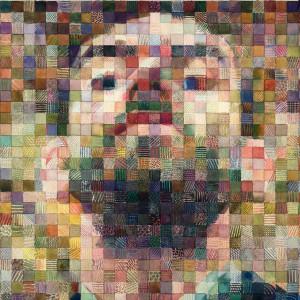 Yudaev's Profile Picture