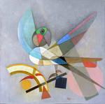 Equilibrium. 1998