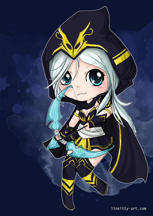 championship ashe how to get