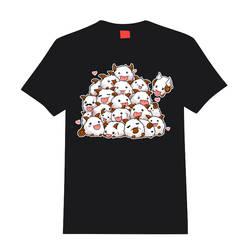 POROS! - League of Legends t-shirt