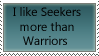 Seekers Stamp by Carbonated-Cubone