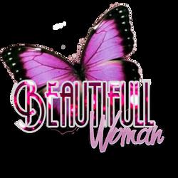 Beautifull by Flawless-Geek