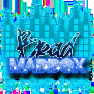 Bradmaddox-png by Flawless-Geek