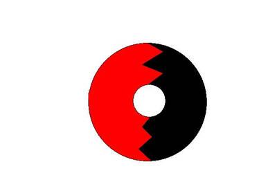 Blitz team logo by ChakatBlackstar