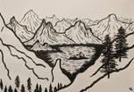 Tutorial_landscape