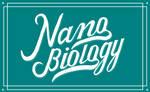Nanobiology