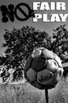 Old School Football by NacionalistAutonomo
