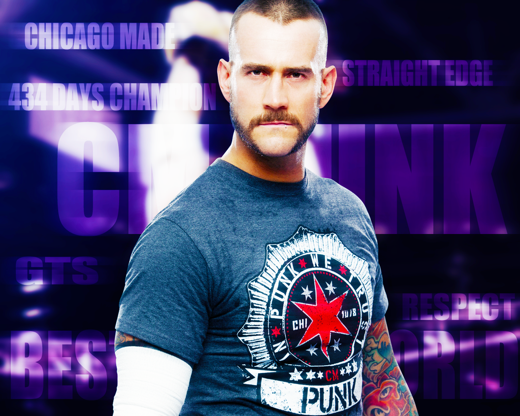 Cm punk wallpaper 2013 by jrbdesign on deviantart cm punk wallpaper 2013 by jrbdesign cm punk wallpaper 2013 by jrbdesign voltagebd Choice Image