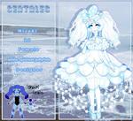 [SeaTales] Mizuki