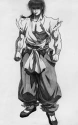 NRSU - chapter 37 - Ranma by tigereyes76