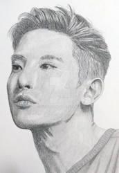 Lee Soo-Hyuk #2