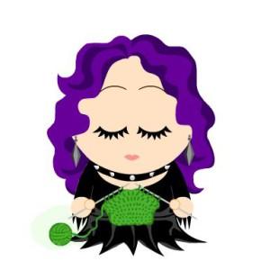 PriestessRaven's Profile Picture