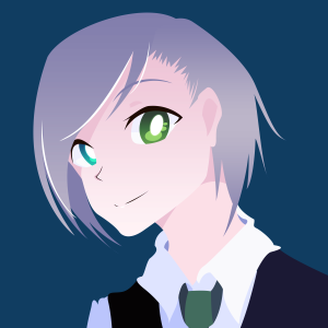 Coolez's Profile Picture