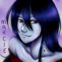 Marceline by Verrica