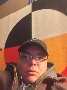 seanalvinsquires's Profile Picture