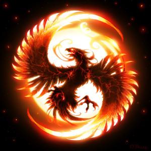 Phoenix-Универсальный инструмент для запуска всего контента в Steam-GCF и NCF.Также имеются дополнительные...