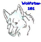 Wolfstar Id