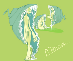 Minerva 2K19