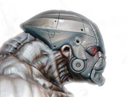 titan_helmet
