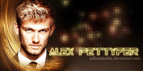 Pick your PB! - Página 3 Alex_pettyfer_by_sallysalander-d38umer