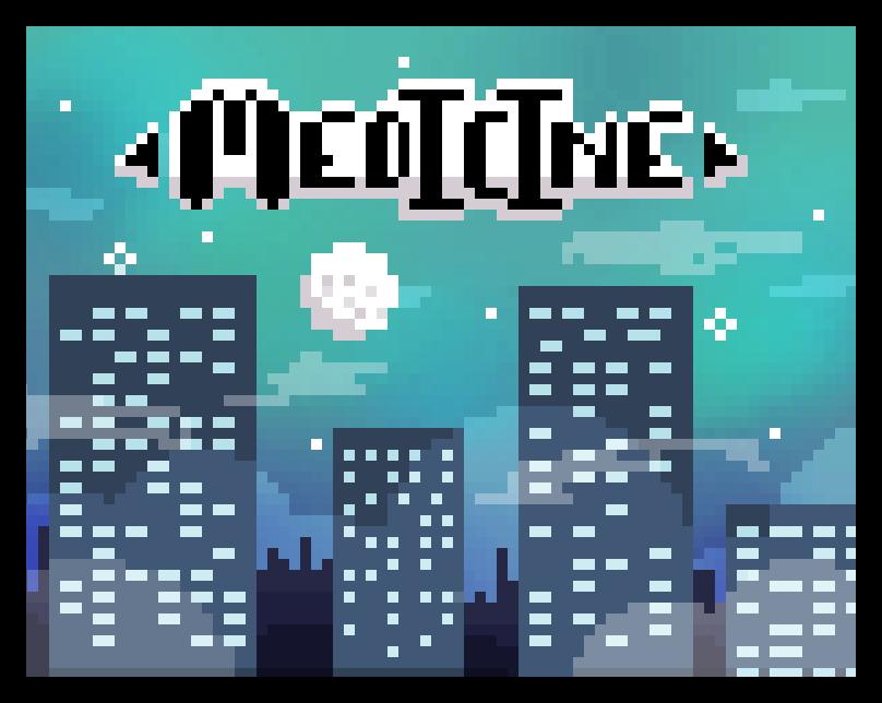 Medicine by Bzwel-Delta