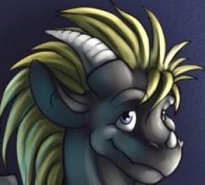 warriorjames999's Profile Picture