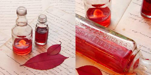 Crimson IV