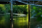Take me to the river II