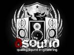 DSound Company Logo