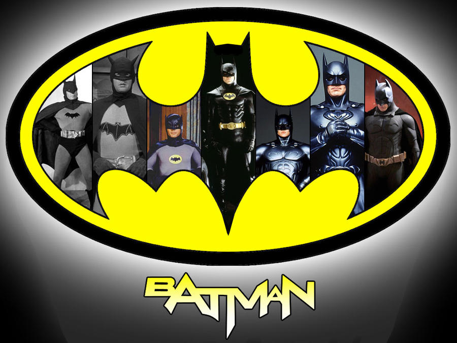 Image Result For All Christian Bale