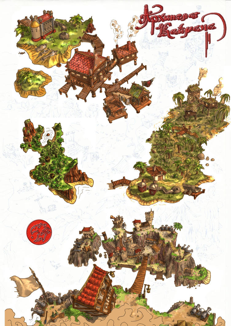Gaming Resources - Frostgrave - Osprey Publishing