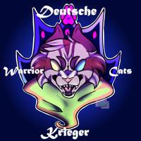 Deutsche Warrior Cats Krieger [Amino]