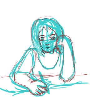 ID sketch