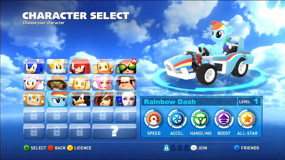 Online Games Car Racing Hd