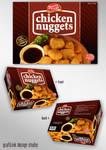 packaging nuggets2