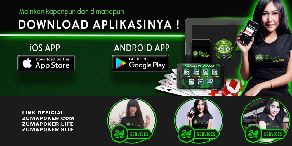 Zuma Poker Ceme Online Deposit Pulsa By Cheatidnplay On Deviantart